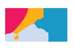 logo_beyondblueL