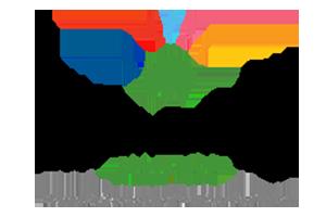 logo_cerebralpalsyL