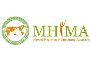 logo_mhimaL