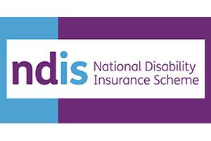 logo_ndisL