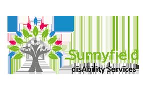 logo_sunnyfieldL